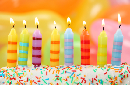 Happy birthday in spanish how do you say happy birthday in spanish
