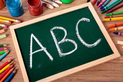 Pronunciacion en ingles, fonetica en ingles, fonética de inglés