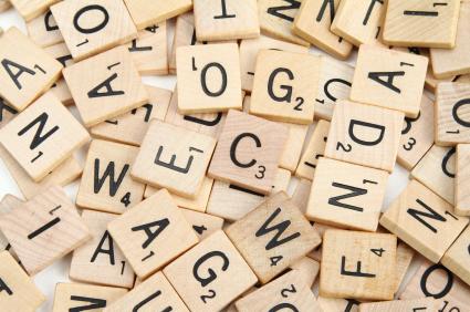Verbos en inglés todos, lista de verbos de ingles, todos verbos en ingles